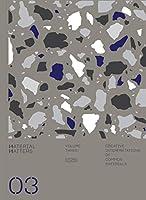 Material Matters: Stone: Creative Interpretations of Common Materials