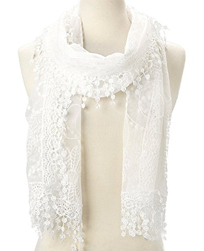 cindy-and-wendy-lightweight-soft-leaf-lace-fringes-scarf-shawl-for-women-tyh-white