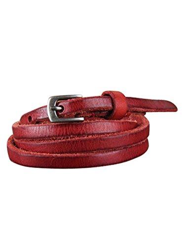 menschwear-mens-full-grain-leather-belt-central-metal-buckle-38mm-coffee-120