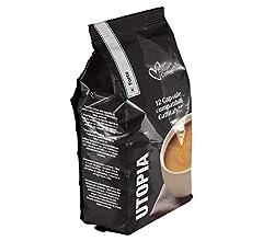 CÁPSULAS COMPATIBLES SISTEMA CAFFITALY SYSTEM-PROFESSIONAL ITALIAN COFFEE