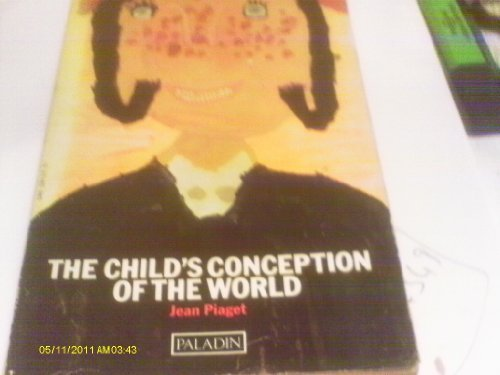 childs-conception-of-the-world-by-piaget-jeanjanuary-1-1973-paperback