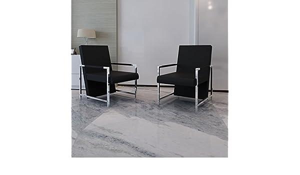 tiauant Mobiliario Sillas Sillones, sillones reclinables y ...