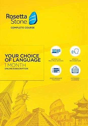rosetta-stone-languages-5