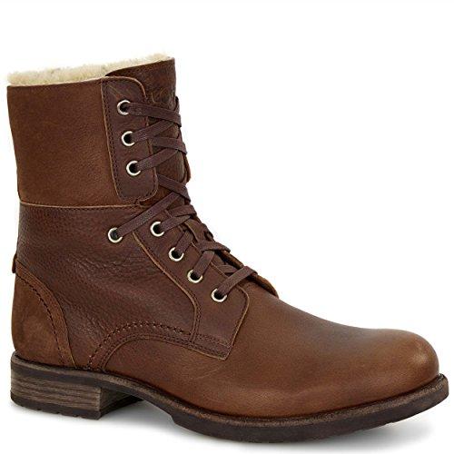 Ugg Boots M Larus Braun