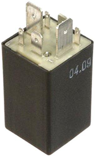 Kaehler Glow Plug Relay W0133-1630573-KAE