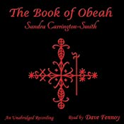 The Book of Obeah: Crossroads, Book 1 | Sandra Carrington-Smith