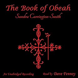 The Book of Obeah