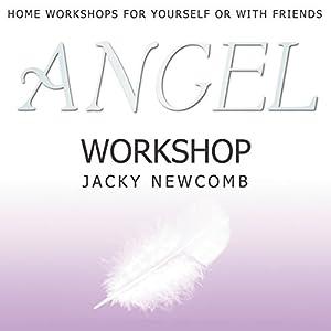 Angel Workshop Speech
