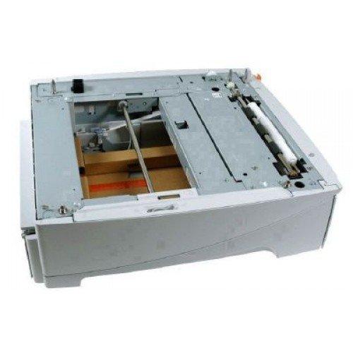 HP 500 Sheet Tray & Feeder for LaserJet 4200/4300 Series (4300 Series 500 Sheet)