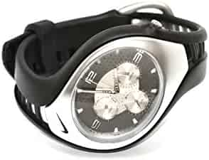 63c368a4a5f49 Shopping NIKE - Wrist Watches - Watches - Men - Clothing, Shoes ...