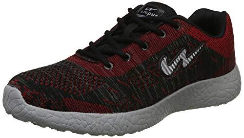 Campus Tango Running Shoes