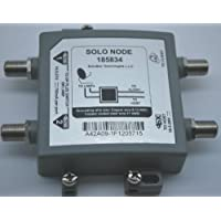 DISH Network 185834 Solo Node For Hopper/Joey