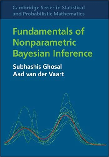 Probability Statistics - Nervous-Ebooks Books