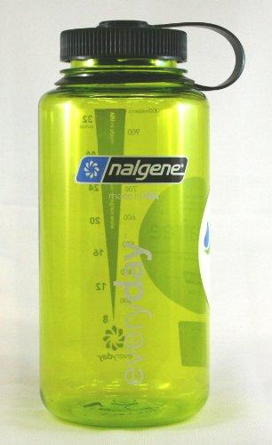 BPAFreeBottle  NALGENE Tritan Wide Mouth 32oz BPA-Free Water