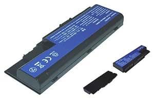 Recambio de Bateria para Ordenador Port¨¢til Acer Aspire 6930G-583G25Mn Laptop