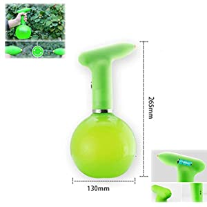 Electric watering cans/gardening sprayer/teapot/multi-meat watering pot/electric spray kettle-A