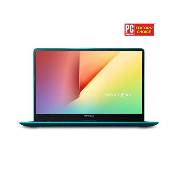 ASUS VivoBook 1