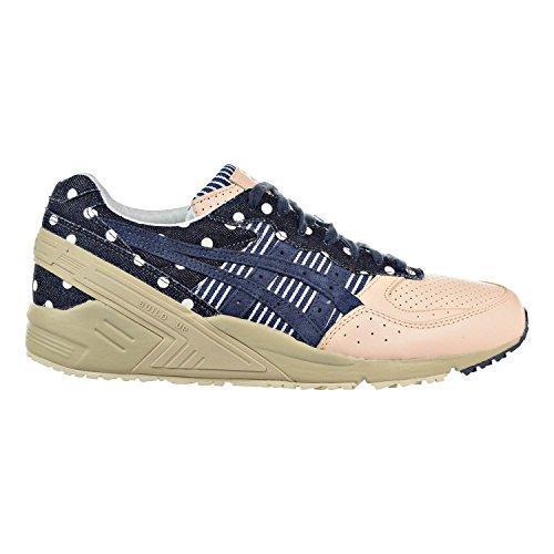 Asics Tiger Gel-Sight Japanese Denim Pack, Sneaker