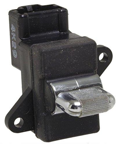 1996 honda accord door switch - 2