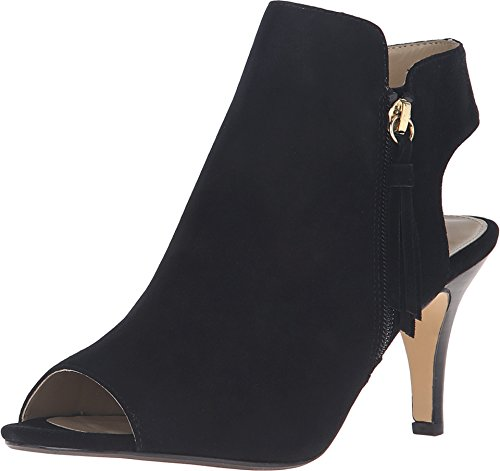 adrienne-vittadini-footwear-womens-glyna-ankle-bootie-black-75-m-us