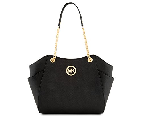 Michael Kors Large Handbags - 9