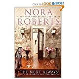 The Next Always (Book One of the Inn Boonsboro Trilogy)