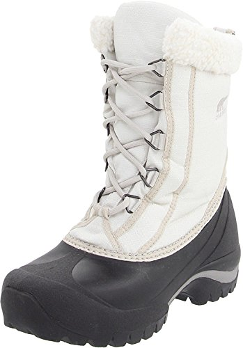 Silver Women's Boot SOREL Lining Dove Turtle Cumberland wXp7xHqd7