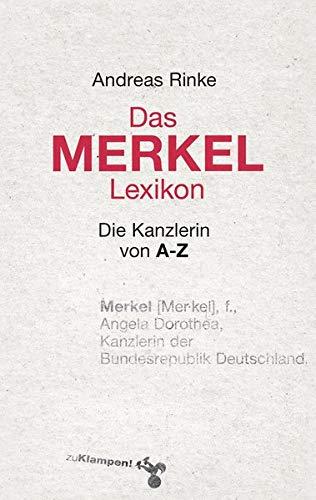 das-merkel-lexikon-die-kanzlerin-von-a-z