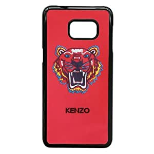 Samsung Galaxy S6 Edge Plus Cases Cell Phone Case Cover kenzo Logo 5R55R739179