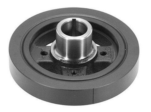 ATP Automotive Graywerks 102063 Engine Harmonic Balancer