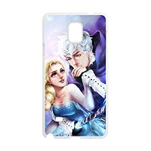 Cartoon Anime Creative Phone Case for For Samsung Galaxy Note 3 Cover