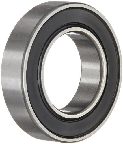 skf-6903-2rs-17x30x7-by-skf