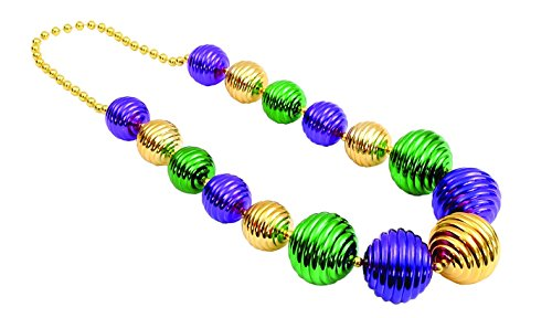 Price comparison product image Jumbo Party Beads