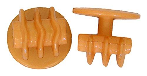 pi boutons kochknopf pfe boutons Kochkn de 12 HY4F8xqw