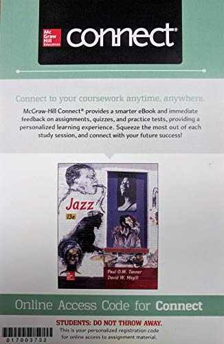 Connect Access Card for Jazz