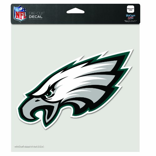 window decals nfl - 8