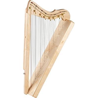 rees-harps-sharpsicle-harp-natural