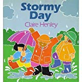 img - for Stormy Day book / textbook / text book