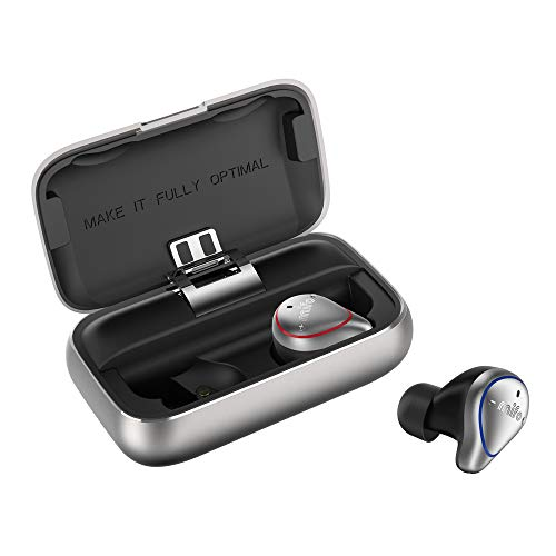 3. Ayake True Wireless Earbuds