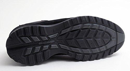 s.24–Zapatillas de Zephir S1P