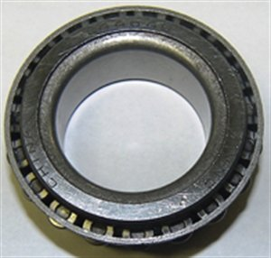 AP Products 014-122090-9 Outer Bearing LM-67048 I.D. 1.25