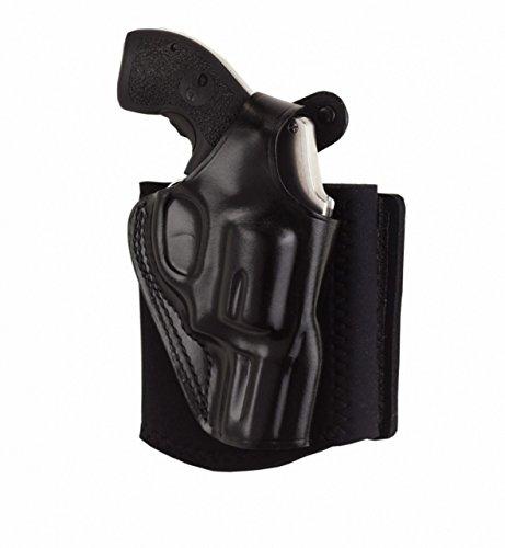 Glove Sig - 8