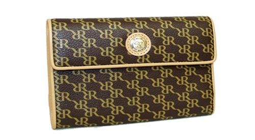 aristo-brown-front-fold-wallet-by-rioni-designer-handbags-luggage