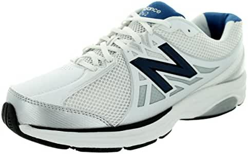 New Balance Men's Mw847wt2