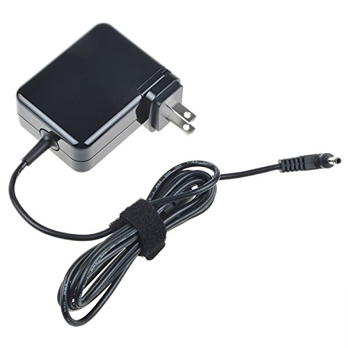 PK Power 45W AC Adapter for Lenovo IdeaPad 100S-14IBY 100S-14IBR Chromebook N21