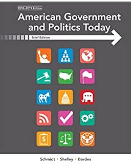 American government and politics today the essentials barbara a american government and politics today brief mindtap for communication studies fandeluxe Image collections