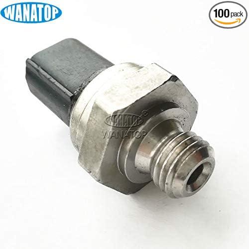 Exhaust Fuel Pressure Sensor A0071534328 51CP23-01 For Mercedes-Benz ML350