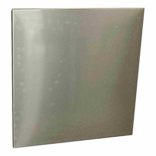 frigidaire dishwasher door panel - 2