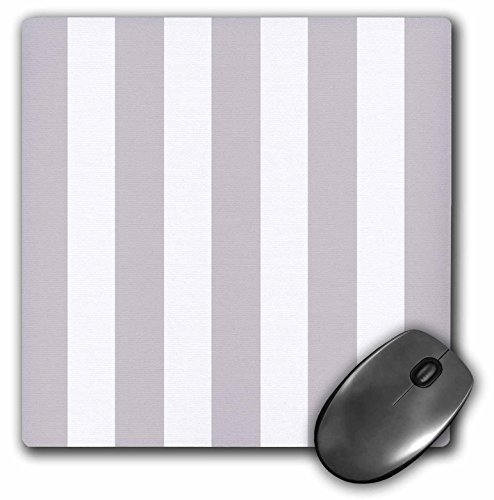 striped mouse pad - 7