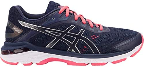 ASICS GT-2000 7 Women s Running Shoes
